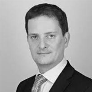 Roger Franklin, Partner, Hadean Ventures