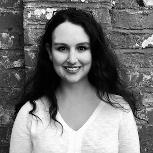 Roisin Delany, Editor, The Cannavist