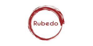 Rubedo Lifesciences