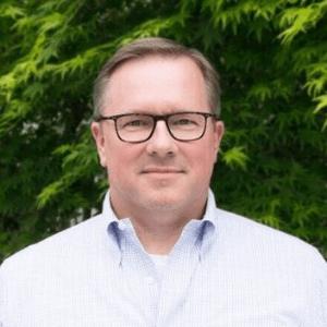 Russ Johannesson, CEO, Glooko