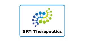 SFA Therapeutics