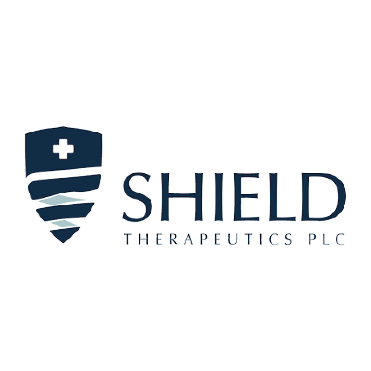 Shield Therapeutics