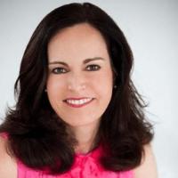 Sarah Elizabeth Richards, Health and Science Journalist, WIRED