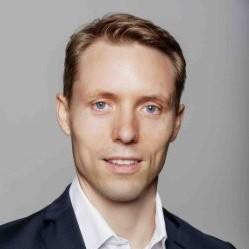 Sascha Berger
