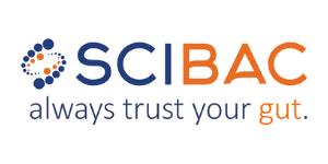 SciBac 300x