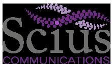 Scius Communications
