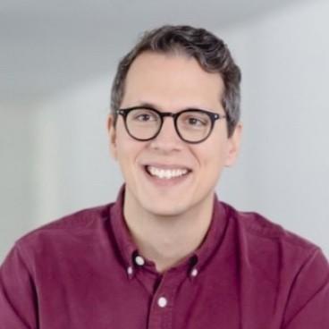 Sebastian Pünzeler