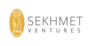 Sekhmet Ventures