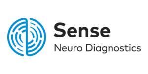 Sense Diagnostics