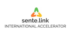 Sente Link