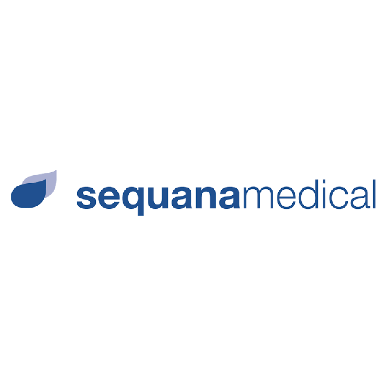 Sequana Medical