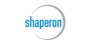 Shaperon