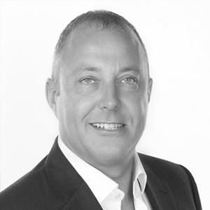 Simon Hubbert, Chairman, Rhythm AI