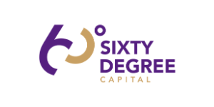 Sixty Degree Capital