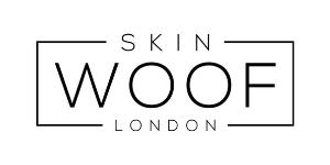 Skin Woof