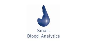 Smart Blood Analytics
