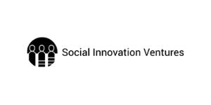 Social Innovation Ventures