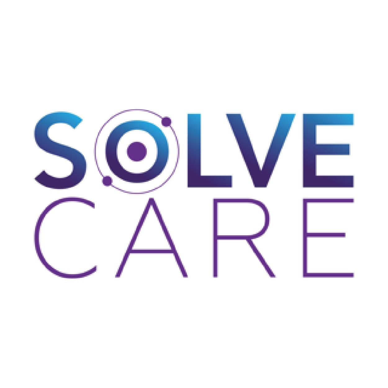 SolveCare