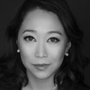 Sophie Park, Chief Strategist, Bayer G4A Digital Health Partnerships