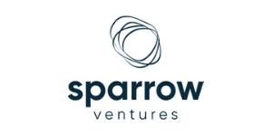 Sparrow Ventures