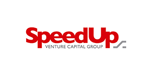 Speed Up VC Group