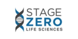 StageZero Life Sciences