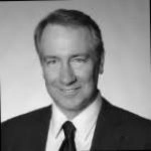 Stan Kachnowski, Director Digital Health Program, Columbia Business School, and Chair, HITLAB