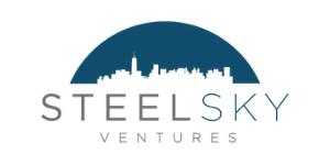 SteelSky Ventures
