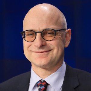 Stephan Christgau, Managing Partner, Eir Ventures