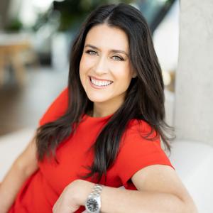 Stephanie Sirota, Partner and CBO, RTW Investments