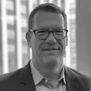 Steve Tolle, Partner, HLM Ventures