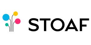 Stoaf 300x