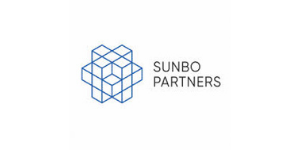 Sunbo Partners