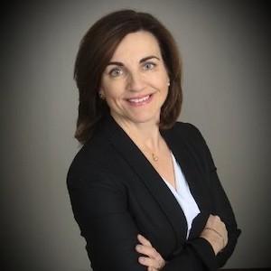Susan Trent, CEO, Atlantic Therapeutics