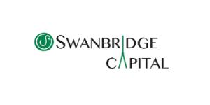 Swanbridge Capital