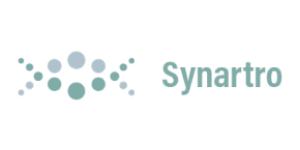 Synartro