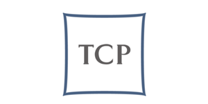 TCPAM