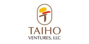 Taiho Ventures
