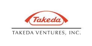 Takeda Digital Ventures