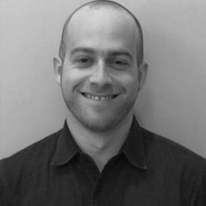 Tamir Meiri, Senior Manager, Venture Investments, Johnson & Johnson Innovation