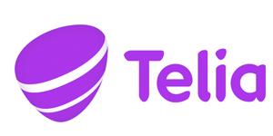 Telia 300x