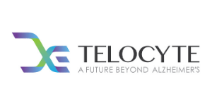 Telocyte