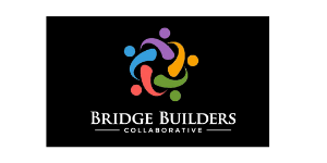The Bridge Builders Collaborative