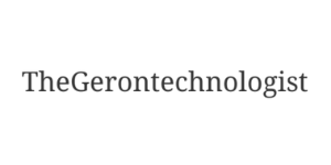 The Gerotechnologist