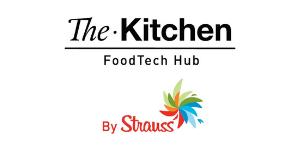 The Kitchen Hub