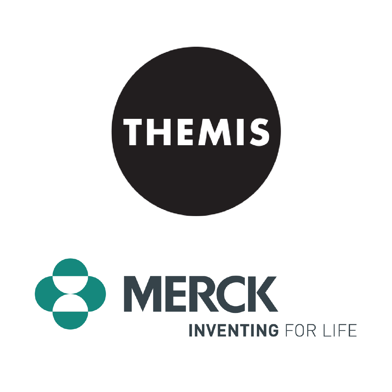 Themis and MSD