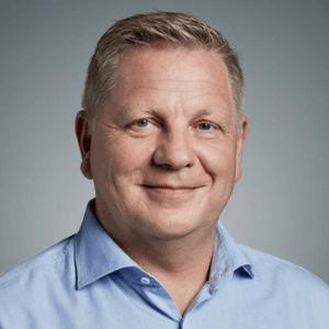 Thom Rasche, Managing Partner, Earlybird Capital