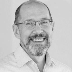 Tom Hughes, President & CEO, Navitor Pharmaceuticals