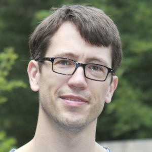 Thorsten Stafforst, Interfaculty Institute of Biochemistry, Eberhard Karls Universität Tübingen-1
