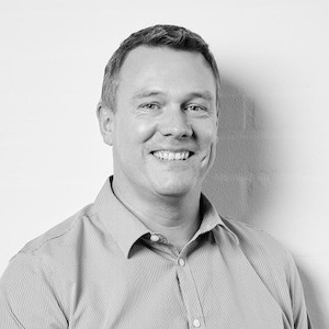 Tim Damgaard Christensen, Managing Partner - Denmark, MedTech Bridge